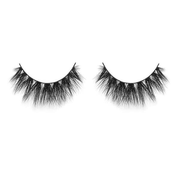 #Moneymakers nepwimpers 3D faux mink lashes