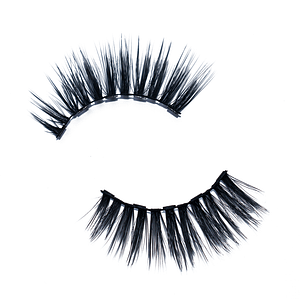 onlyfans too glam lashes 3d faux mink lashes
