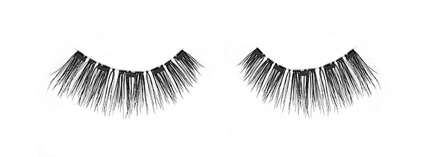 press magnetische wimpers magnetic lashes too glam 2