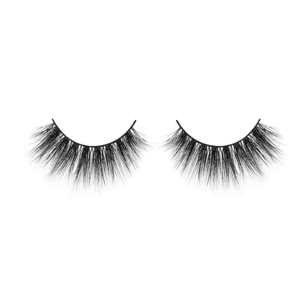 3d faux mink lashes shop nepwimperstoo glam