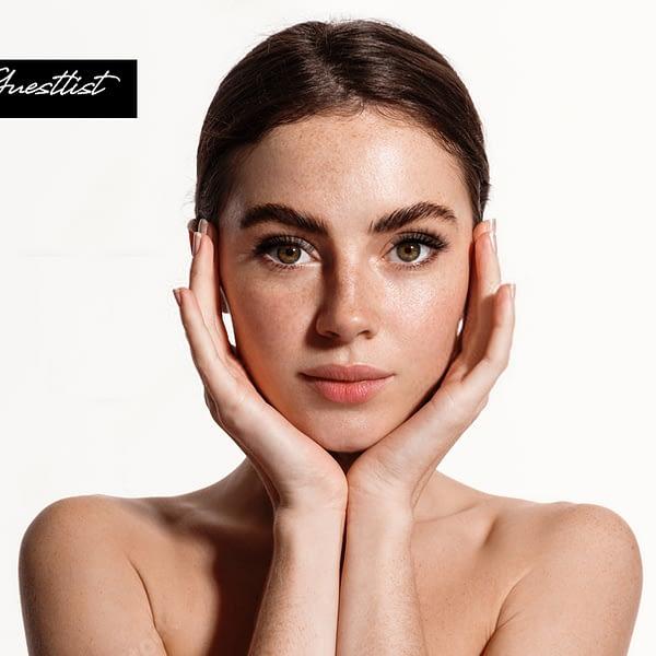 guestlist model magentische nepwimpers too glam inclusief eyeliner 2