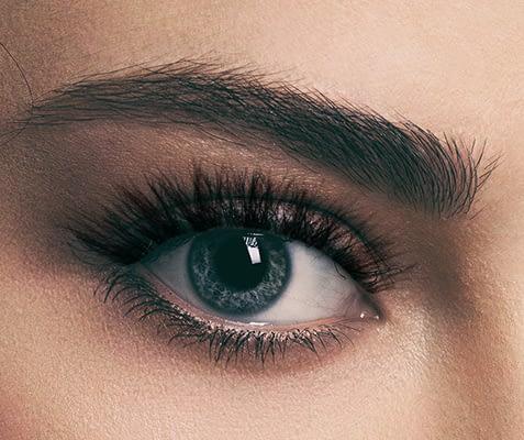close uptoo glam