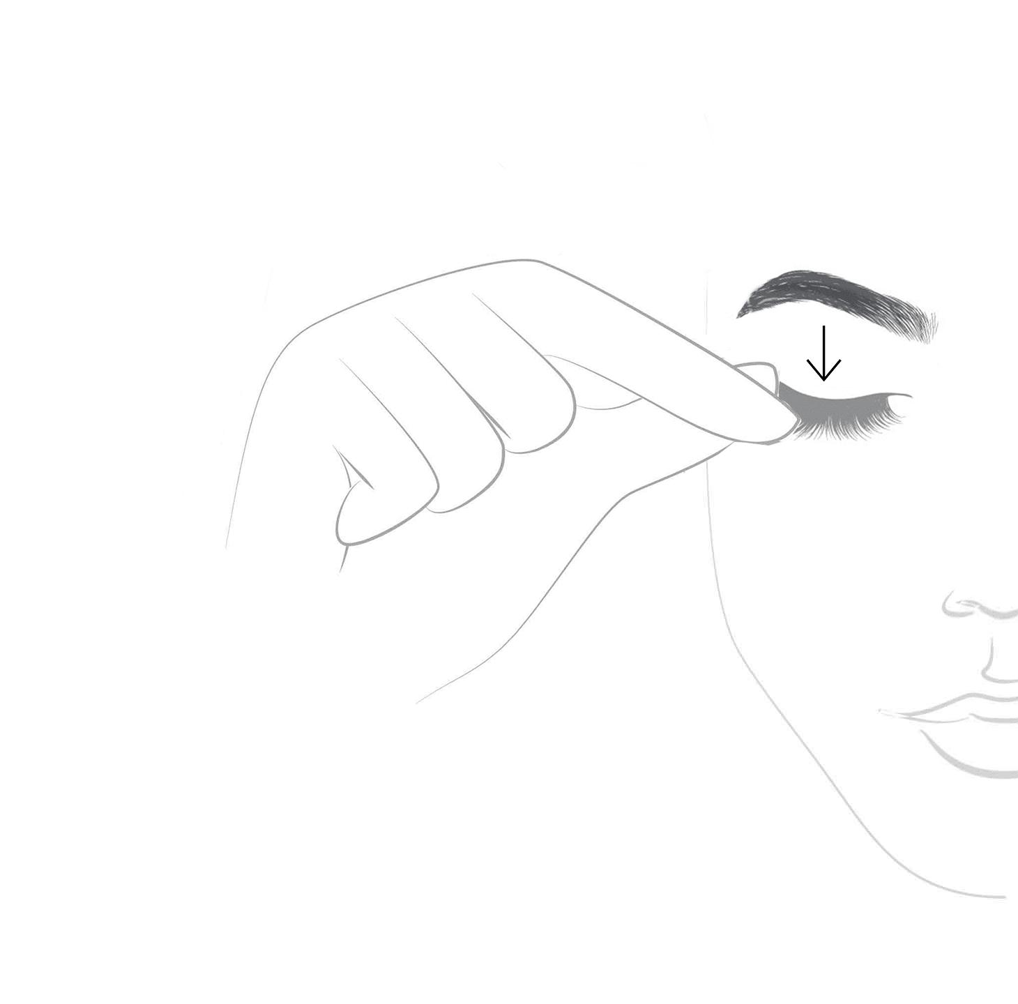 remove-lash